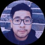 Darren Chiu profile picture