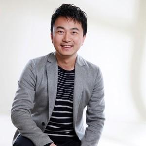 Eric Lin profile picture