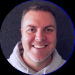 John Waechter profile picture