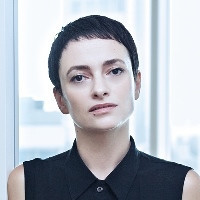Ira Dolgina profile picture