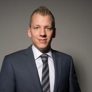 Roel IJsselstein profile picture
