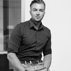 Niels Boorsma profile picture