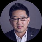 Kevin Chou profile picture