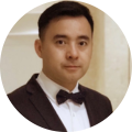 Leo Wang profile picture