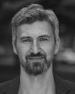 Pavel Kovalyov profile picture