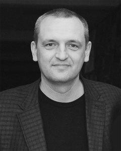 Vladimir Kucheruk profile picture