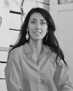 Helen Makoyid profile picture
