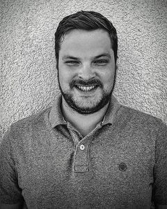Stanislav Publika profile picture
