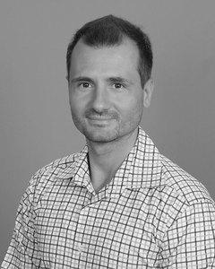 Albert Halili profile picture