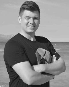 Alexey Nekrasov profile picture