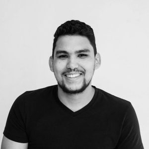 Julio Lovera profile picture
