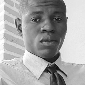 Joseph Micarlo Emile profile picture