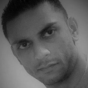 Ravi Halai profile picture