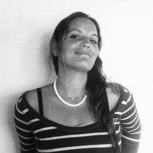 Mariajose Molina profile picture