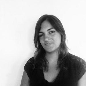 Lidia Angulo profile picture