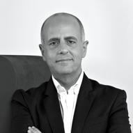 ALESSANDRO GADOTTI profile picture