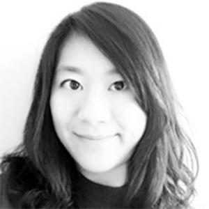 APRIL YU profile picture