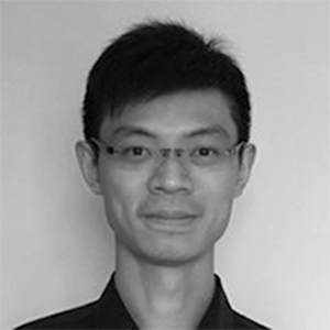 ALBERT AU YEUNG profile picture
