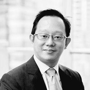Mark Pui profile picture