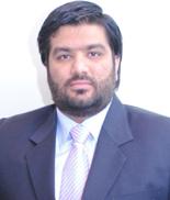 Waqas Nakhwa profile picture