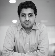 Fazal Ahmed profile picture
