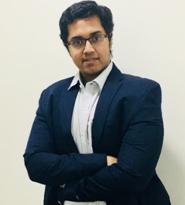 Sanat Bhat profile picture