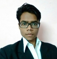 Saurabh Mhase profile picture