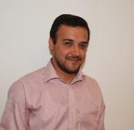 Hardip Singh profile picture