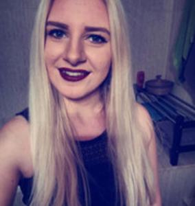 Natalia Snezhana profile picture
