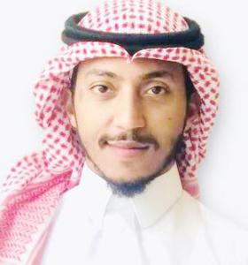Abdul Rahman Al Ajmi profile picture