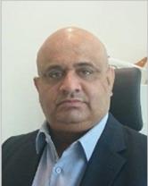 Khalid Patel profile picture
