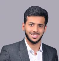 Yash Maltani profile picture