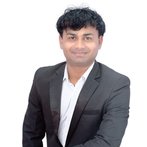 Mangesh Sonawane profile picture
