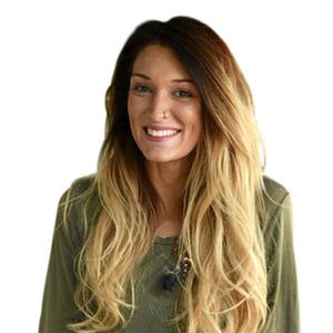 Carmen Boitano profile picture