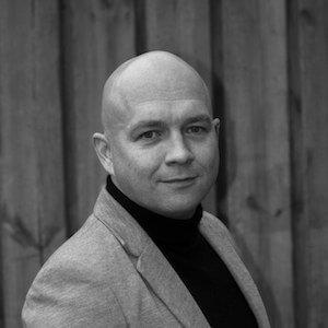 Marcel Schoenmaker profile picture