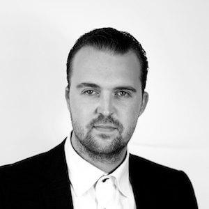 Danny van den Nieuwendijk profile picture