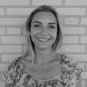Brenda Stad profile picture