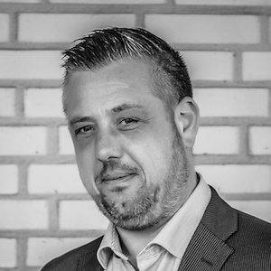 Sascha Bouman profile picture