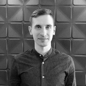 Andrei Kovalevski profile picture