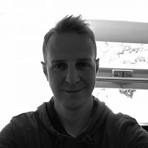 Jack Tonge profile picture
