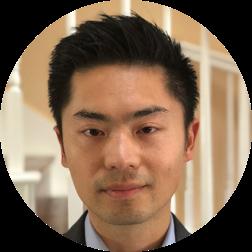 JERRY CHAI profile picture