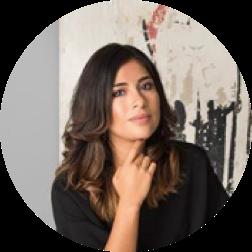 LA SALA profile picture