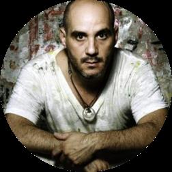 ALFREDO ROMERO profile picture