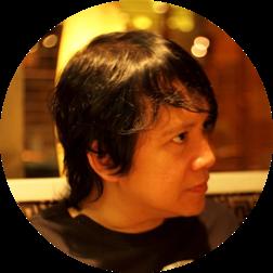 JUSTO CASCANTE profile picture