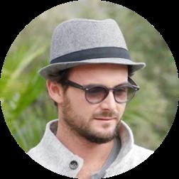 FEDERICO PINTO profile picture