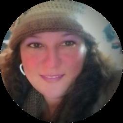 ESPERANZA WALSH profile picture