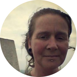 LESLEY JANE NIXON profile picture