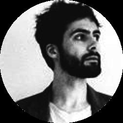 FELIX ROTHSCHILD profile picture