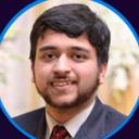 Ali Zain profile picture