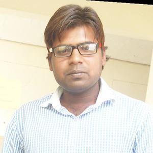 Shivam  Sachan profile picture